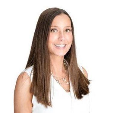 Desiree O'Byrne
